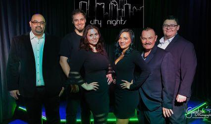 City Nights Band