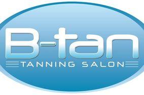 B-Tan Tanning Salon Berlin