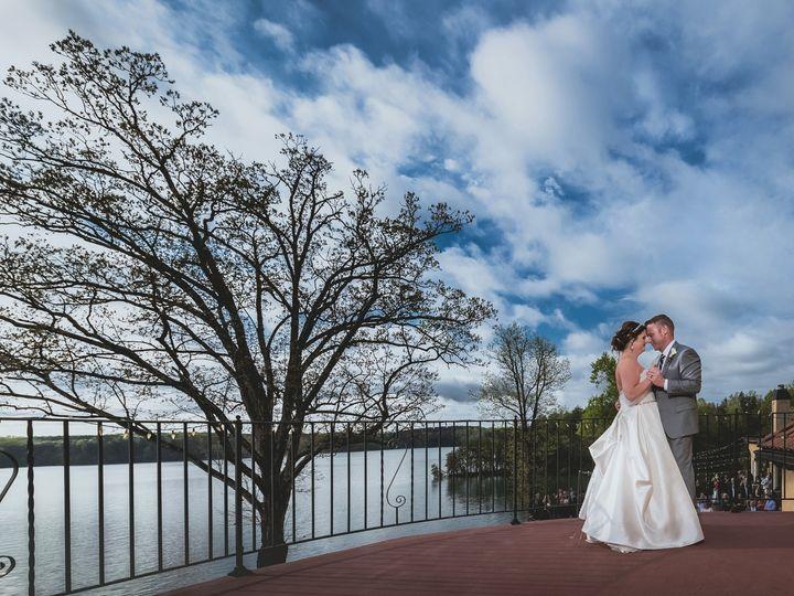 Tmx  Mdz8936 300 51 962425 1560471639 Chapel Hill, NC wedding photography