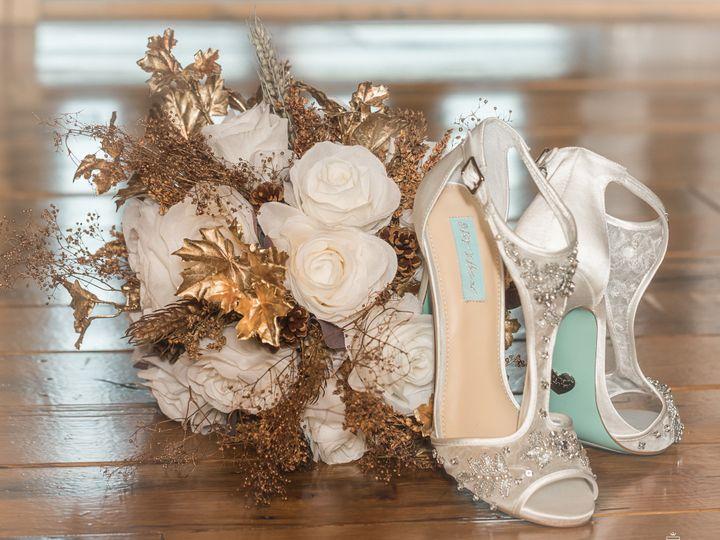 Tmx 1486700301137 5d0122 Chapel Hill, NC wedding photography