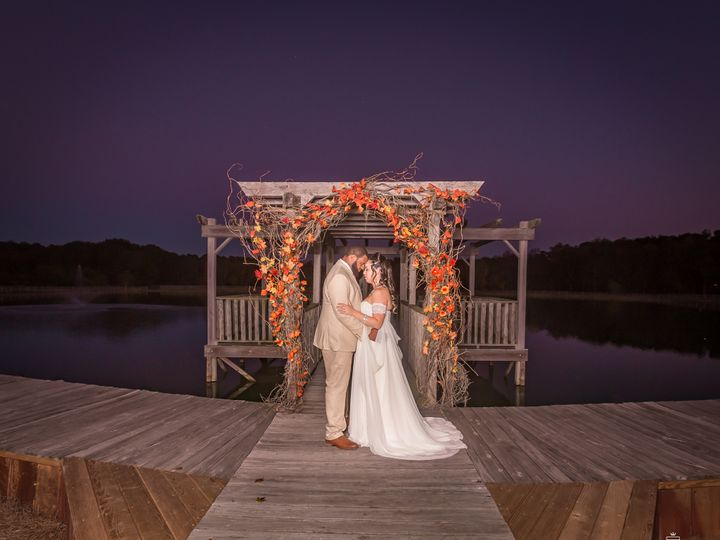 Tmx 1486757983397 Img0201 Chapel Hill, NC wedding photography