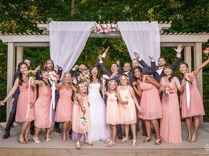 Tmx 1500858529084 Img2836 Chapel Hill, NC wedding photography