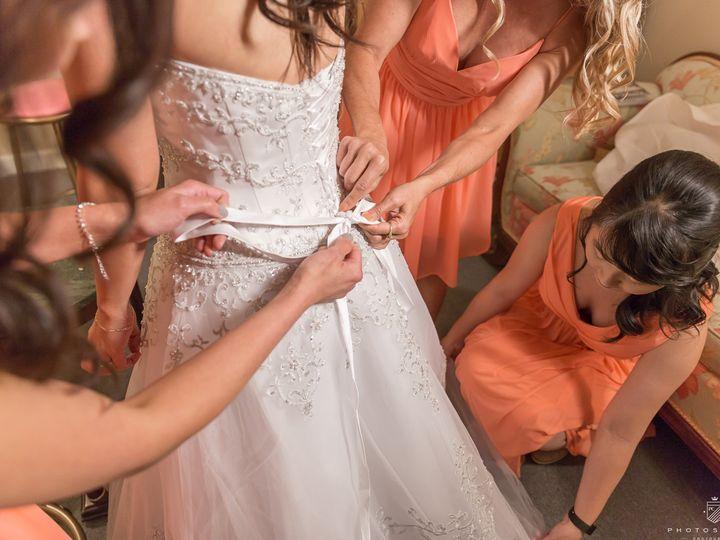 Tmx 1500864673310 5d0246 Chapel Hill, NC wedding photography