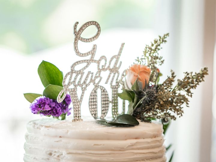 Tmx 1515701998 Edc9cbfcd77f76fd 1515701996 B7f17680fd34987c 1515701994491 10 IMG 0054 300 Chapel Hill, NC wedding photography