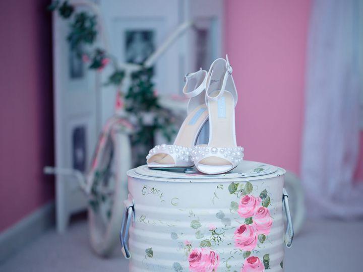 Tmx 1515702971 A5cf6de2c6df1217 1515702969 F286d9da7a1244b6 1515702967299 2 5D  0134 300 2 Chapel Hill, NC wedding photography