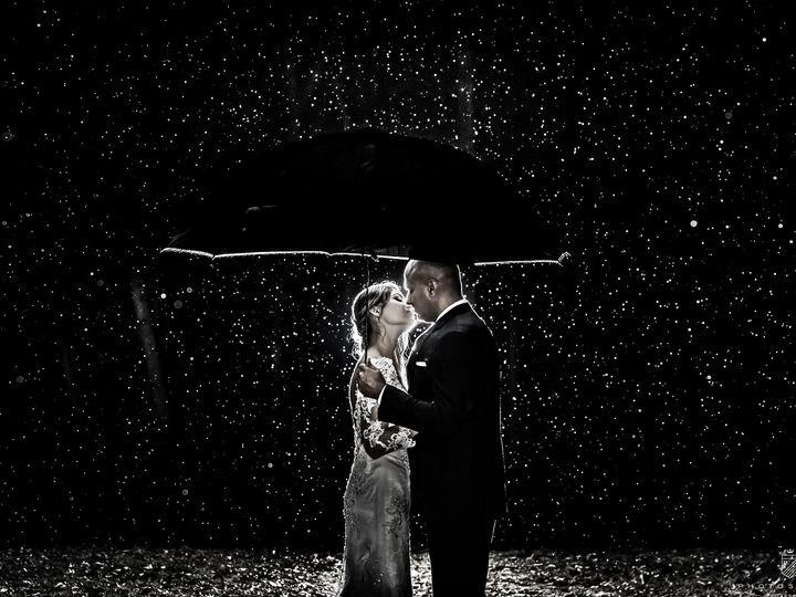 Tmx 1515791576 Ff7feee2be1300c1 1515791575 3762c8c1a2a77a07 1515791573274 5 5D  0654 Edit 2 Chapel Hill, NC wedding photography