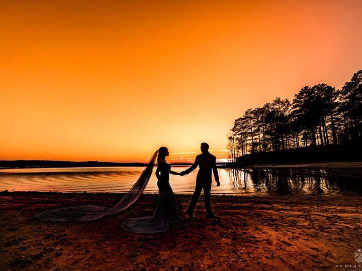 Tmx 1523279754 06b022ac84370f12 1523279753 997d80202e09eddb 1523279745846 2 MK4 0066 Chapel Hill, NC wedding photography