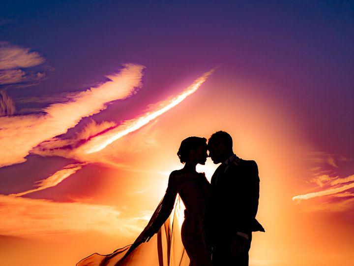 Tmx 1523279847 864d9607d4b27f5c 1523279845 6a0b97ece3e24134 1523279840936 4 MK4 0105 Chapel Hill, NC wedding photography
