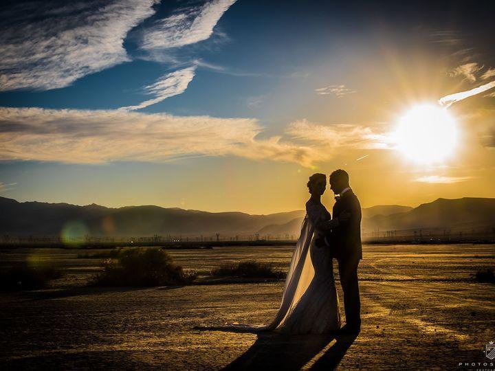 Tmx 1523279882 8c7243ce35aa315e 1523279881 Fad43d044938cfe9 1523279876869 6 MK4 0106 Chapel Hill, NC wedding photography