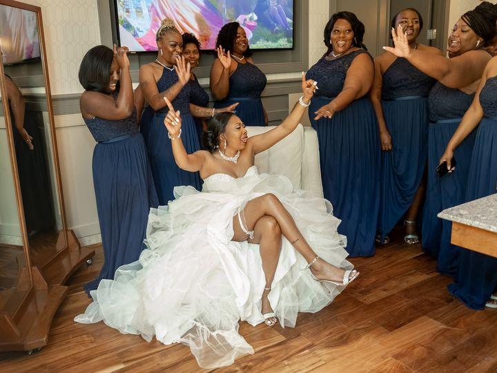 Tmx 5d 0194 300 51 962425 1565290260 Chapel Hill, NC wedding photography