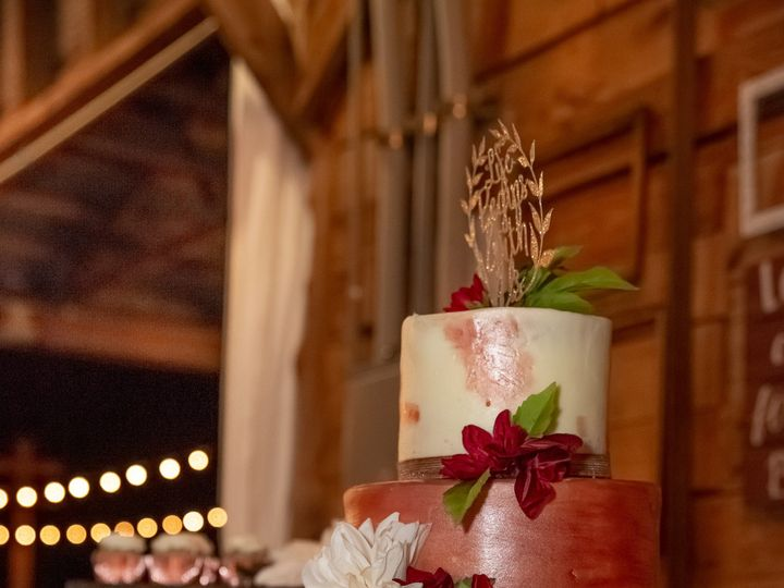 Tmx 5d 0406 300 51 962425 158168986215710 Chapel Hill, NC wedding photography