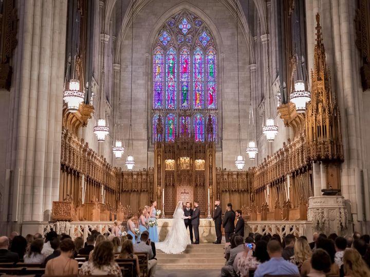 Tmx 5d4 0073 300 51 962425 1565619214 Chapel Hill, NC wedding photography
