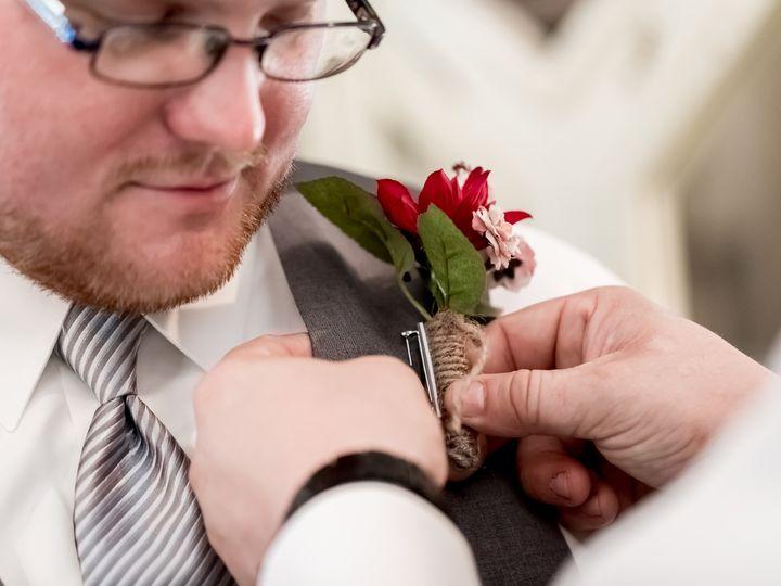 Tmx 5d4 0255 300 Copy 51 962425 158169058118232 Chapel Hill, NC wedding photography