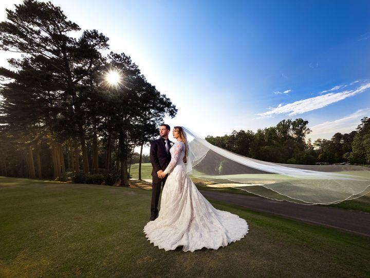 Tmx 5d4 0502 300 51 962425 1565620979 Chapel Hill, NC wedding photography