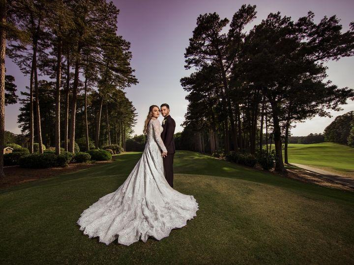 Tmx 5d4 0523 Edit 2 300 51 962425 1565620928 Chapel Hill, NC wedding photography