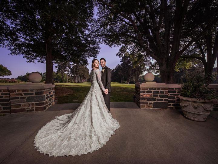 Tmx 5d4 0545 Edit 300 51 962425 1565620947 Chapel Hill, NC wedding photography