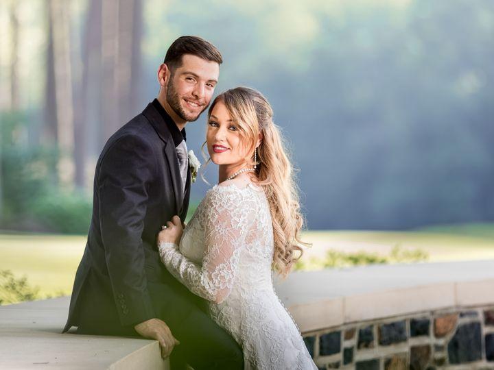 Tmx 5d4 0577 300 51 962425 1565620905 Chapel Hill, NC wedding photography