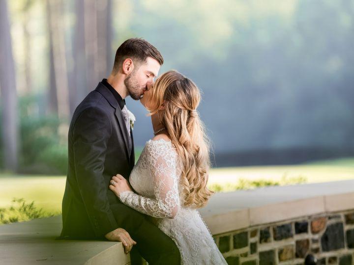 Tmx 5d4 0582 300 51 962425 1565620944 Chapel Hill, NC wedding photography