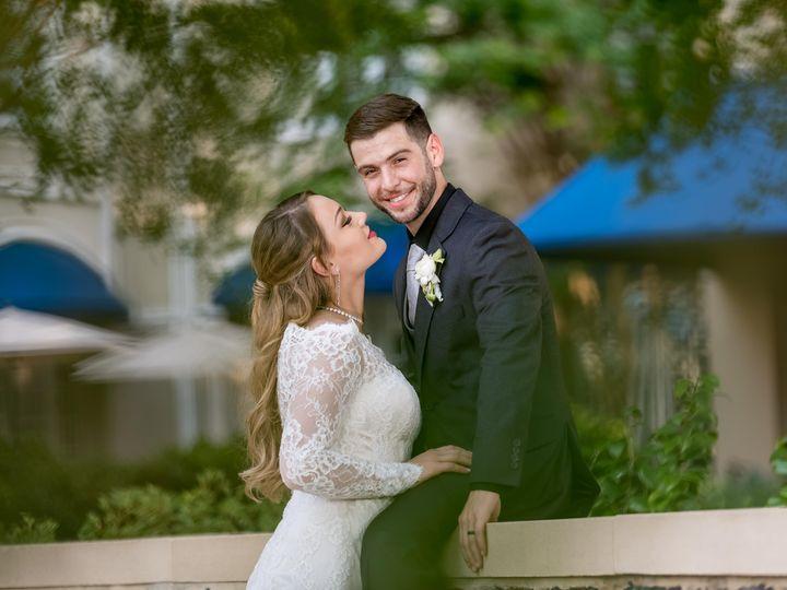 Tmx 5d4 0593 300 51 962425 1565620991 Chapel Hill, NC wedding photography