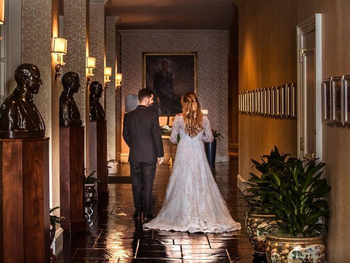 Tmx 5d4 0626 300 51 962425 1565620972 Chapel Hill, NC wedding photography