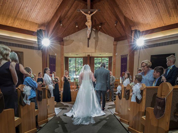 Tmx 5d4 0644 300 51 962425 1560471315 Chapel Hill, NC wedding photography