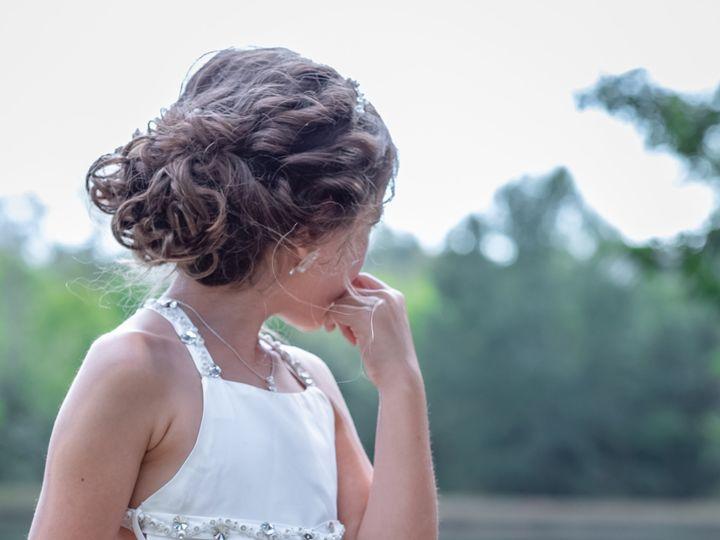 Tmx 5d4 0657 300 51 962425 158168985840420 Chapel Hill, NC wedding photography