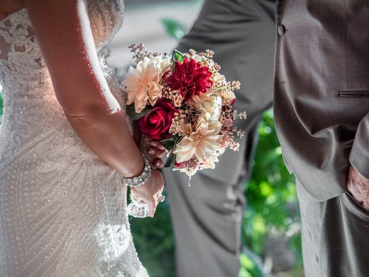 Tmx 5d4 0873 300 51 962425 158168849114433 Chapel Hill, NC wedding photography