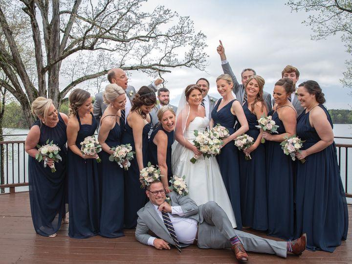 Tmx 5d4 0922 300 51 962425 1560471732 Chapel Hill, NC wedding photography