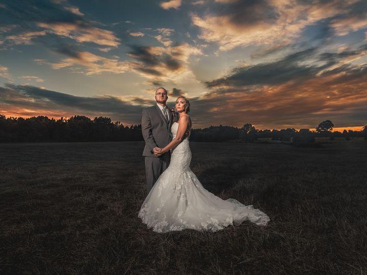 Tmx 5d4 0940 2 51 962425 158169071892287 Chapel Hill, NC wedding photography