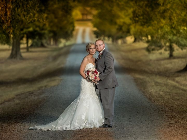 Tmx 5d4 0970 Edit 300 51 962425 158169071778297 Chapel Hill, NC wedding photography