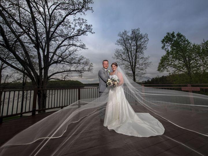 Tmx 5d4 0982 300 51 962425 1560472057 Chapel Hill, NC wedding photography