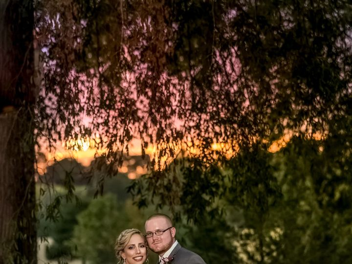 Tmx 5d4 0984 Edit 300 51 962425 158169072050946 Chapel Hill, NC wedding photography