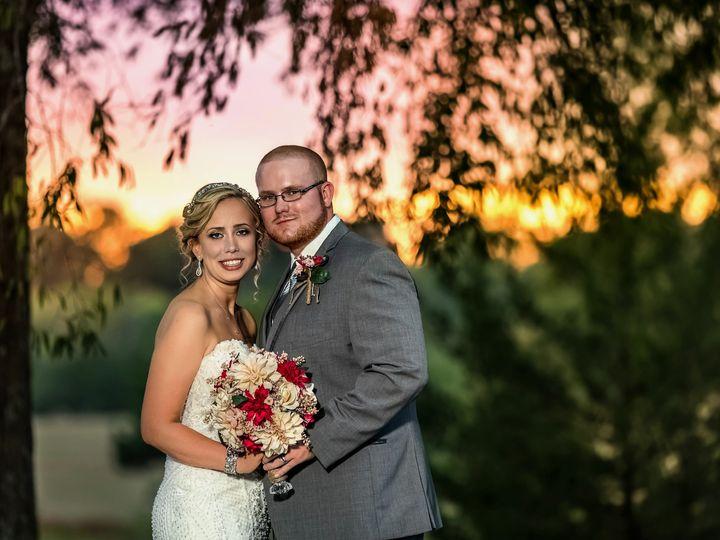Tmx 5d4 0988 Edit Edit 300 51 962425 158169071722495 Chapel Hill, NC wedding photography