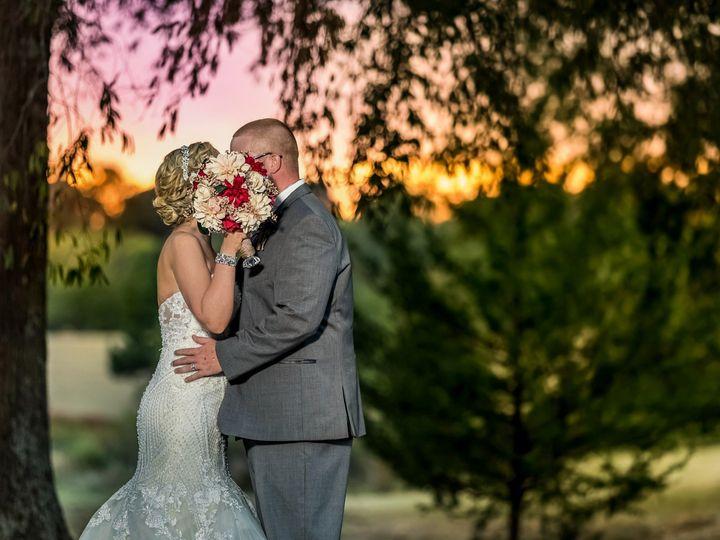 Tmx 5d4 0991 Edit 300 51 962425 158169072321767 Chapel Hill, NC wedding photography