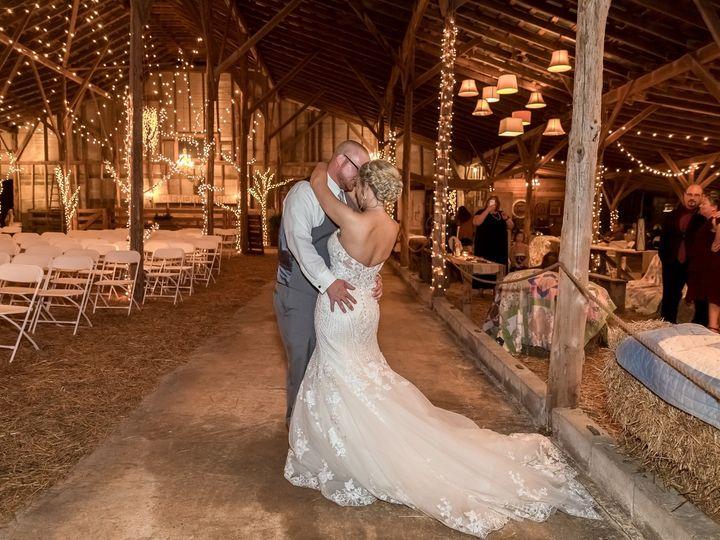 Tmx 5d4 1188 300 51 962425 158169134633950 Chapel Hill, NC wedding photography