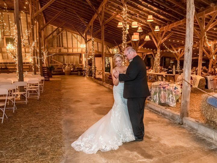 Tmx 5d4 1227 300 51 962425 158169134691866 Chapel Hill, NC wedding photography