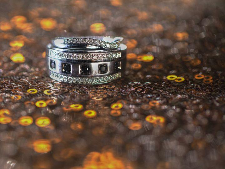 Tmx 5d4 1406 2 51 962425 158168986040872 Chapel Hill, NC wedding photography
