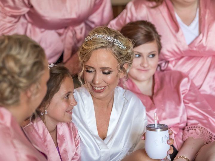 Tmx Mk4 0116 300 51 962425 158169058870516 Chapel Hill, NC wedding photography