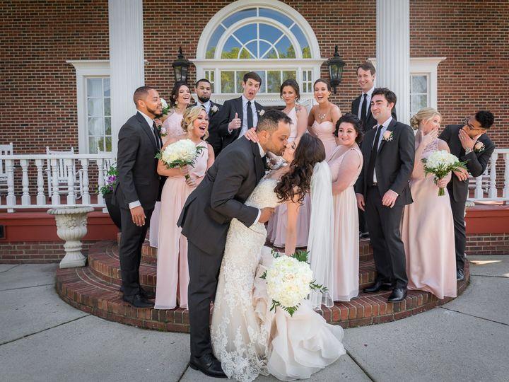 Tmx Mk4 0398 300 51 962425 Chapel Hill, NC wedding photography