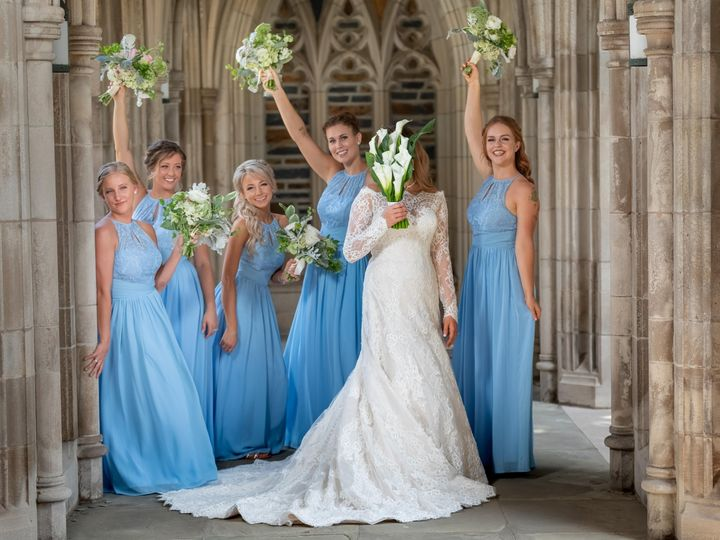 Tmx Mk4 0476 300 51 962425 1565620297 Chapel Hill, NC wedding photography