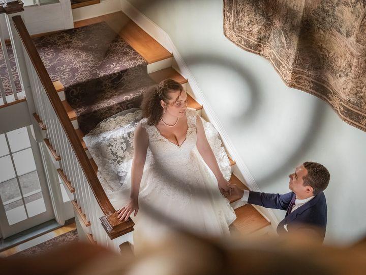 Tmx Mk4 0479 300 51 962425 1560470430 Chapel Hill, NC wedding photography