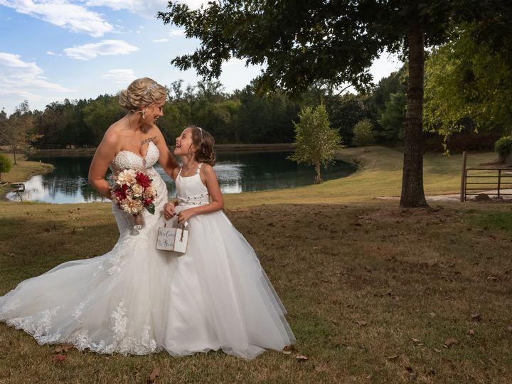 Tmx Mk4 0566 300 51 962425 158169026333545 Chapel Hill, NC wedding photography