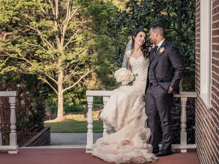 Tmx Mk4 0834 300 51 962425 V1 Chapel Hill, NC wedding photography