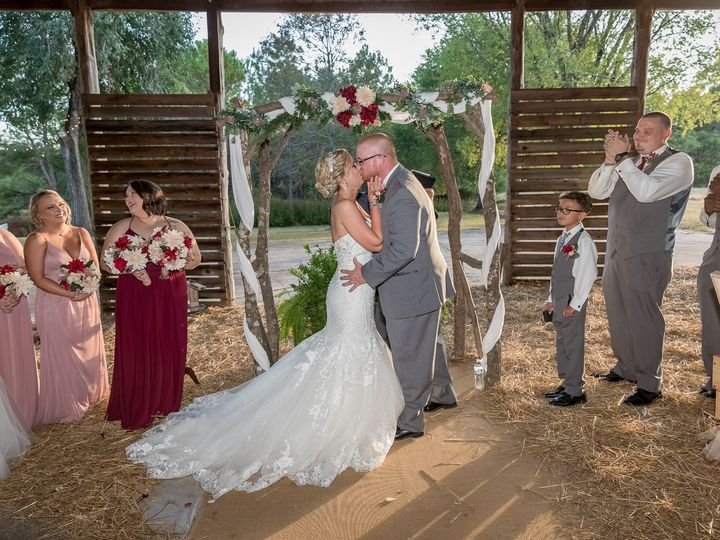 Tmx Mk4 0895 300 51 962425 158168849320093 Chapel Hill, NC wedding photography