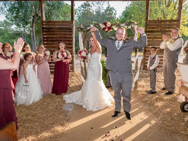 Tmx Mk4 0907 300 51 962425 158168849338477 Chapel Hill, NC wedding photography