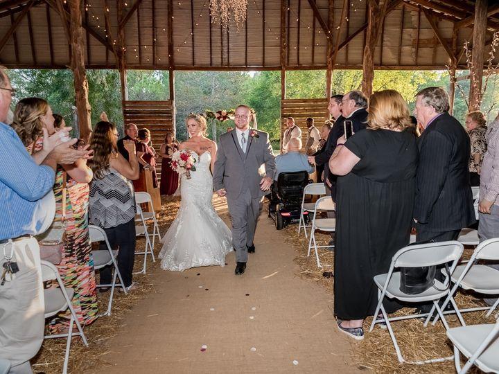Tmx Mk4 0909 300 51 962425 158168849234796 Chapel Hill, NC wedding photography