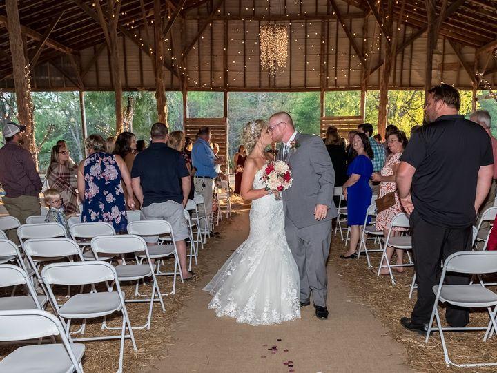 Tmx Mk4 0914 300 51 962425 158168849417396 Chapel Hill, NC wedding photography