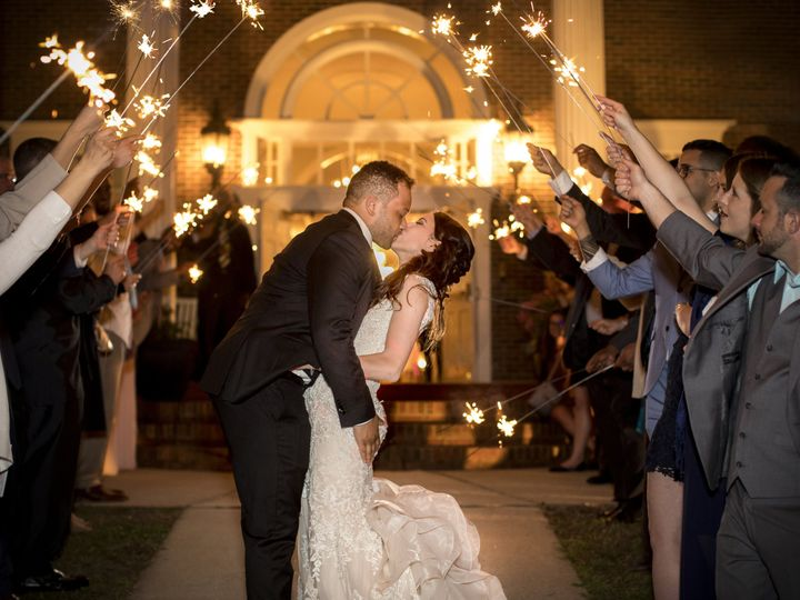 Tmx Mk4 1361 51 962425 Chapel Hill, NC wedding photography