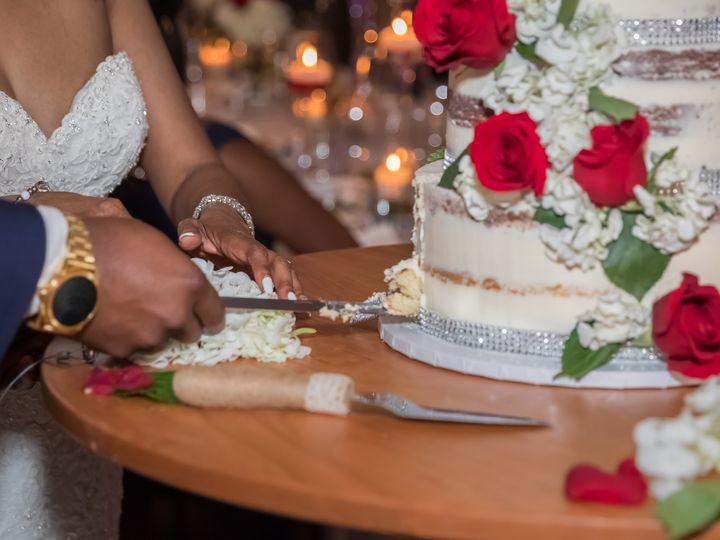 Tmx Mk4 1588 300 51 962425 1565290626 Chapel Hill, NC wedding photography