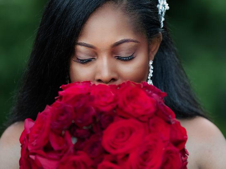 Tmx Mk4 1820 Edit 300 Copy 51 962425 1565290998 Chapel Hill, NC wedding photography